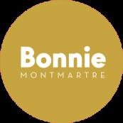 Bonnie Montmartre