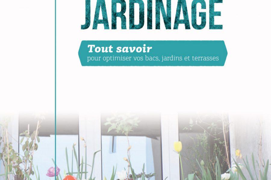 Emmaüs Habitat – Guide du jardinage